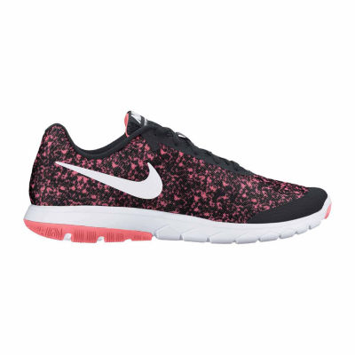 Nike Flex Experience Run 6 Prem Womens Running Shoes