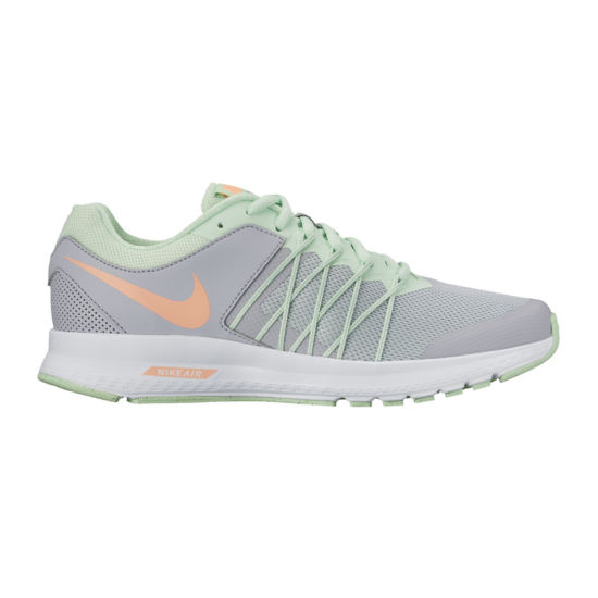 Nike Air Relentless 6 Womens Running Shoes