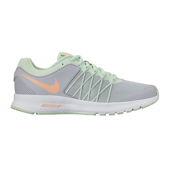 new concept 1ebea 4313f Nike Air Relentless 6 Womens Running Shoes