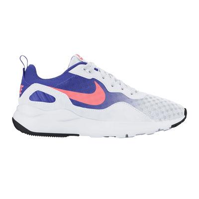 Nike Ld Runner Womens Sneakers