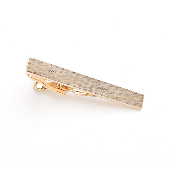Collection by Michael Strahan  Tie Bar