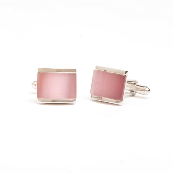 Collection by Michael Strahan  Cufflinks