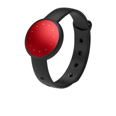 Misfit Shine 2 - Fitness + Sleep Monitor
