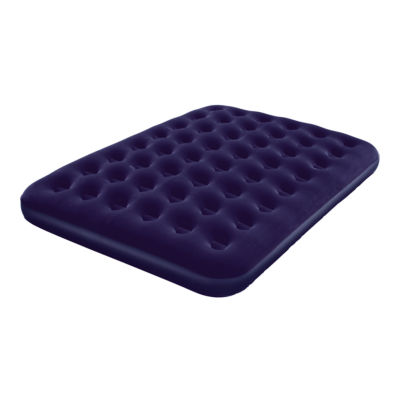 Bestway - Flocked Air Bed