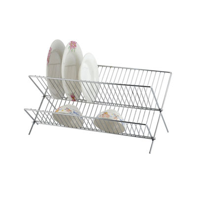 Better Chef 16-Inch Dish Rack