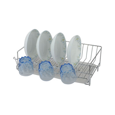 Better Chef 15-Inch Dish Rack