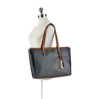 Relic Bria Travel Tote Bag