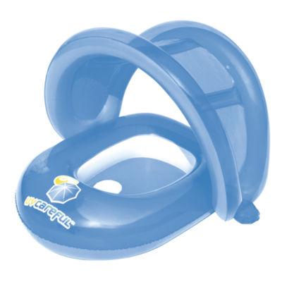 Bestway - H2OGO! UV Careful Baby Care Seat