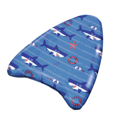 Bestway - SWIM SAFE Boys' Fabric Kickboard