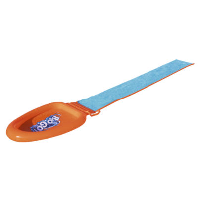 Bestway - H2OGO!23' XL Slide