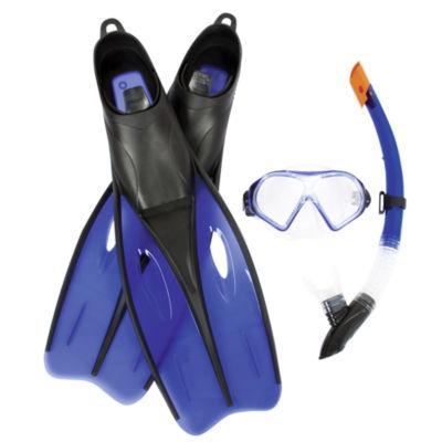 Bestway - Hydro-Pro Dream Diver Snorkel Set