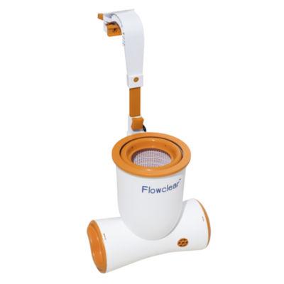 Bestway - 1050 Gallon Skimatic Filter Pump