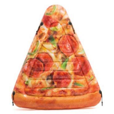 Intex - Pizza Slice Pool Mat