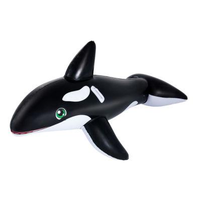Bestway - Jumbo Whale Rider