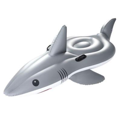 Bestway - H2OGO! Shark Funday Jumbo Floatie