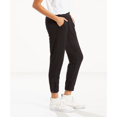 Levi's Jet Set Taper Modern Fit Pants