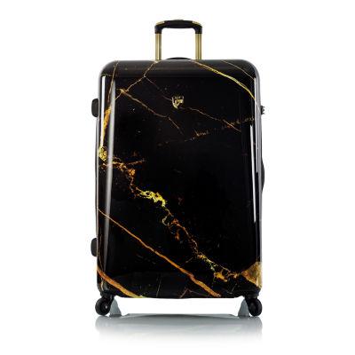 Heys Portoro 30 Inch Hardside Luggage