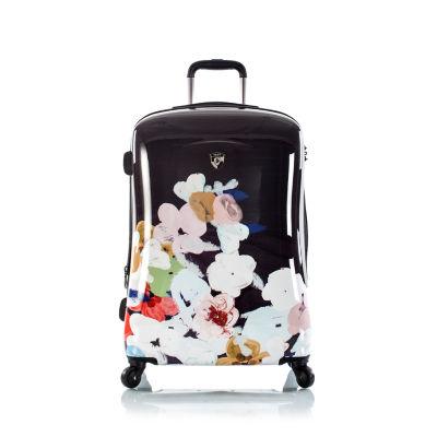 Heys Primavera 26 Inch Hardside Luggage