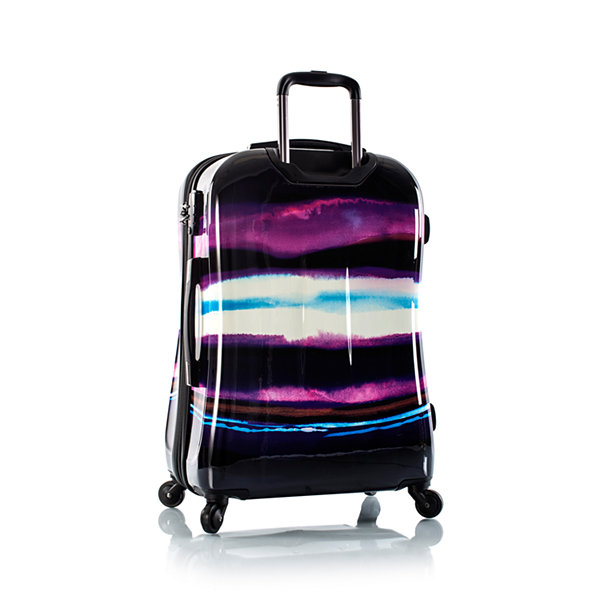 Heys Viola 26 Inch Hardside Luggage