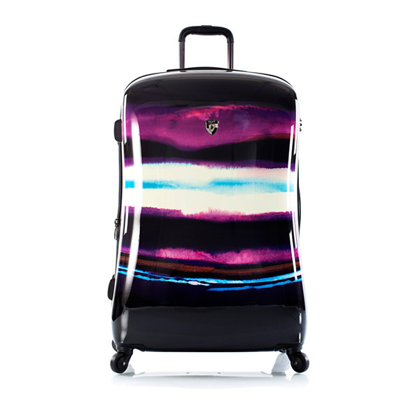 Heys Viola 30 Inch Hardside Luggage