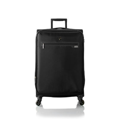 Heys Xero Elite 26 Inch Luggage