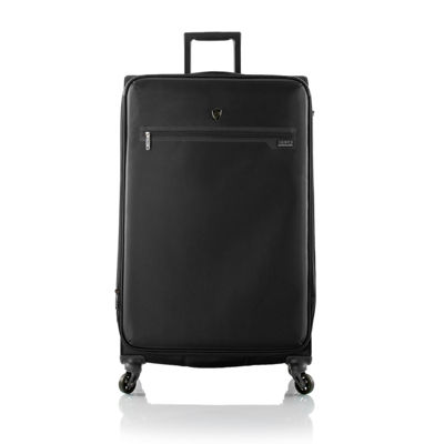 Heys Xero Elite 30 Inch Luggage