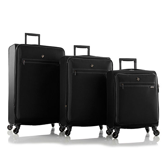 Heys Xero Elite Luggage Collection