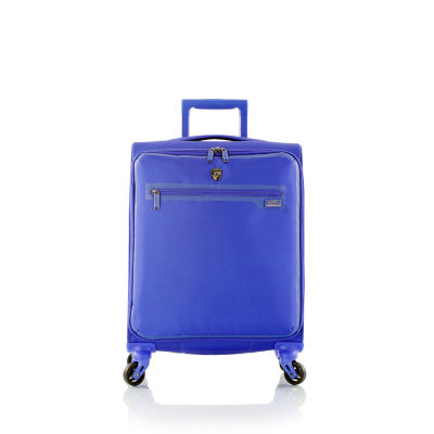 Heys Xero Elite 21 Inch Luggage