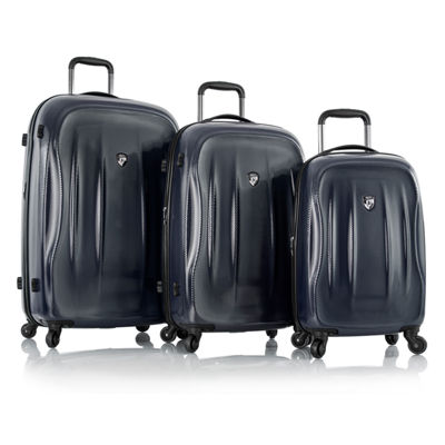 Heys Superlite Hardside Luggage Collection