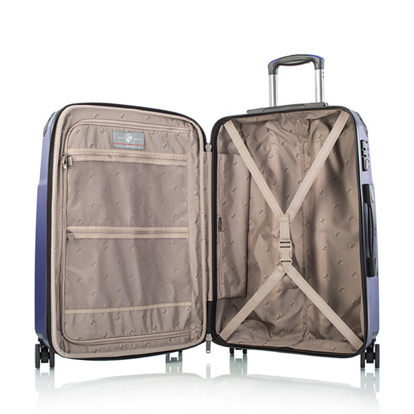 Heys Rapide 3-pc. Hardside Luggage Set