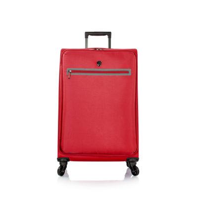 Heys Xero Lightweight 3-pc. Luggage Set