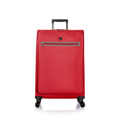 Heys Xero Lightweight 26 Inch Luggage