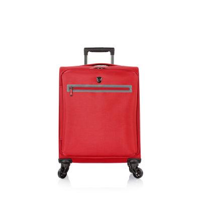 Heys Xero Lightweight 21 Inch Luggage