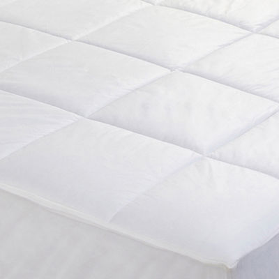 Permafresh® Antibacterial Mattress Pad