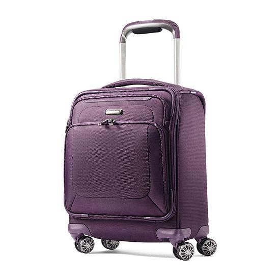 Samsonite Profile Plus Spinner Boarding Bag