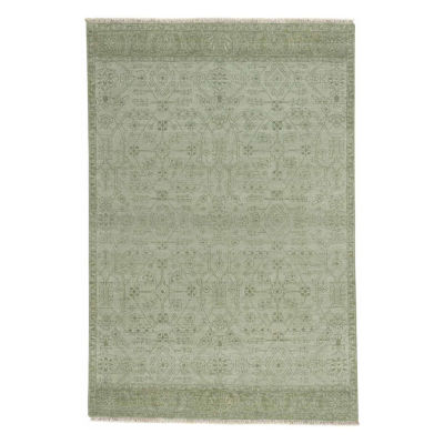 Capel Inc. Biltmore Barrier Rectangular Indoor Rugs