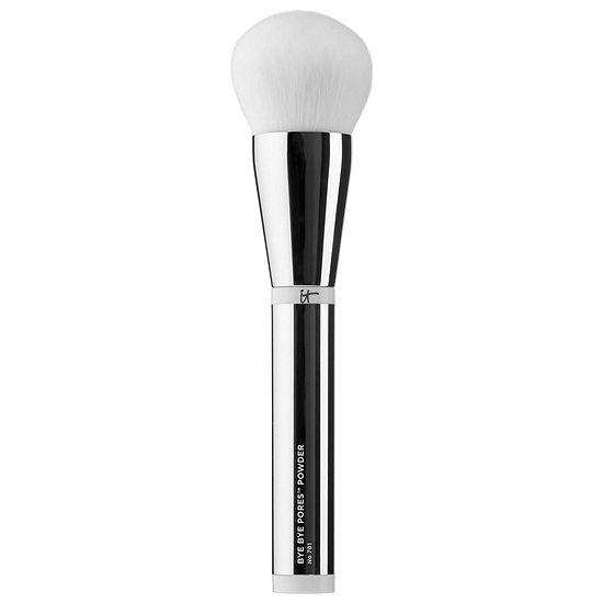 IT Cosmetics Heavenly Skin™ Bye Bye Pores™ Powder Brush #701