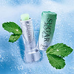 Fresh Sugar Mint Rush Freshening Lip Treatment
