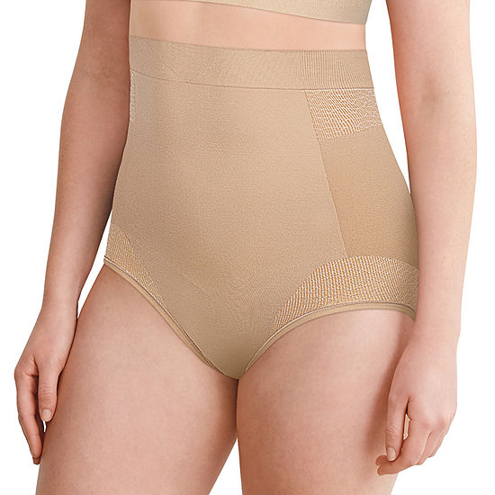 Bali Comfort Revolution Firm Control Briefs Df0049