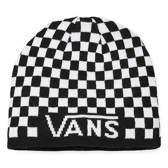 Vans Boys Beanie