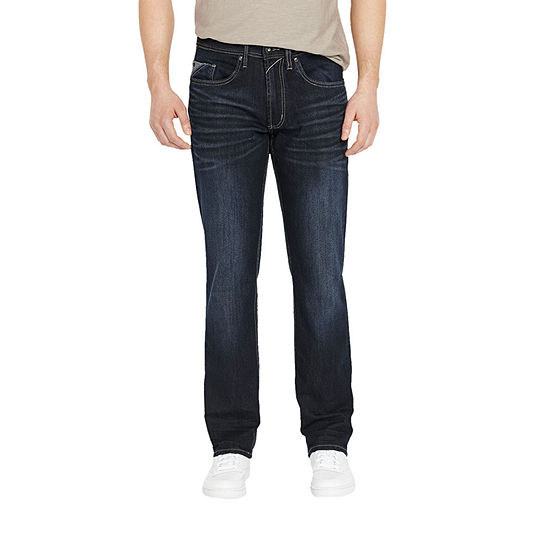 i jeans by Buffalo Spencer-X Mens Slim Regular Fit Jean