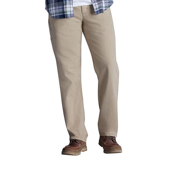 Lee® Men's Carpenter Jeans