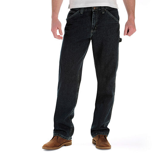 Lee® Men's Carpenter Jeans