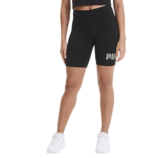 Puma Womens Bike Short