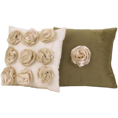 Cotton Tale Blanket