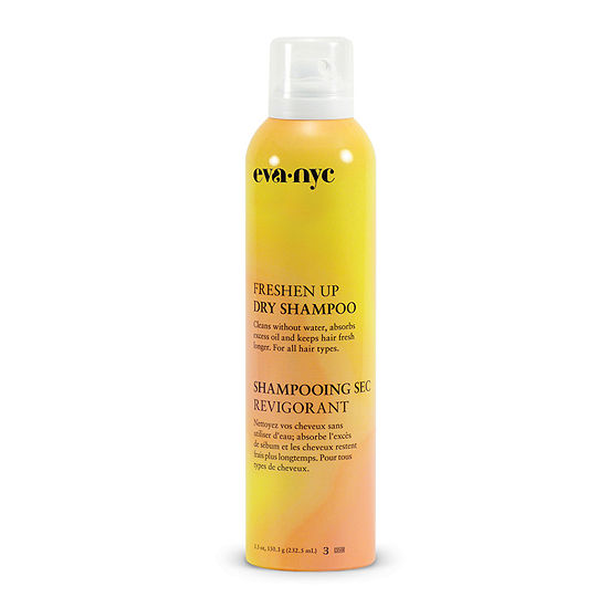Eva NYC Freshen Up Dry Shampoo - 5.3 oz.