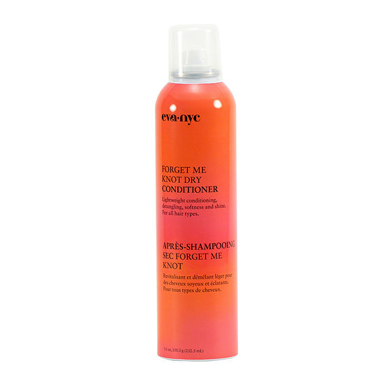 Eva NYC Forget Me Knot Dry Conditioner - 5.1 oz.