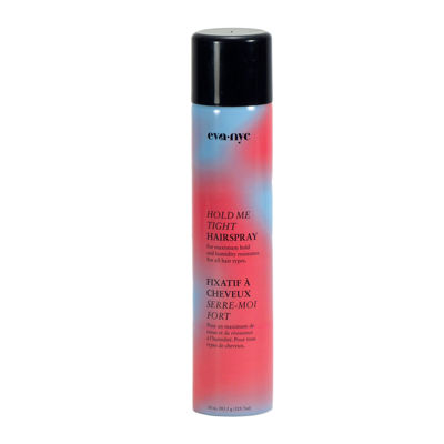 Eva NYC Hold Me Tight Hairspray - 10 oz.