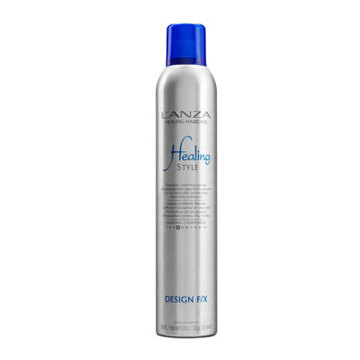 L'ANZA Healing Style Design F/X Spray - 10.6 oz.
