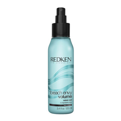 Redken Volume Beach Envy Styler - 4.2 oz.